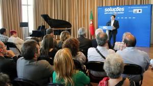 20150626_acto_publico_cdu_jorge_machado