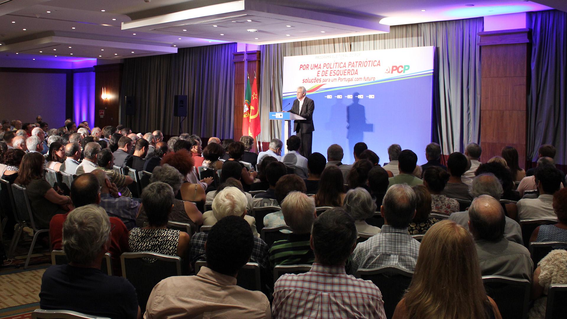 20150707_apresentacao_programa_eleitoral_pcp_js