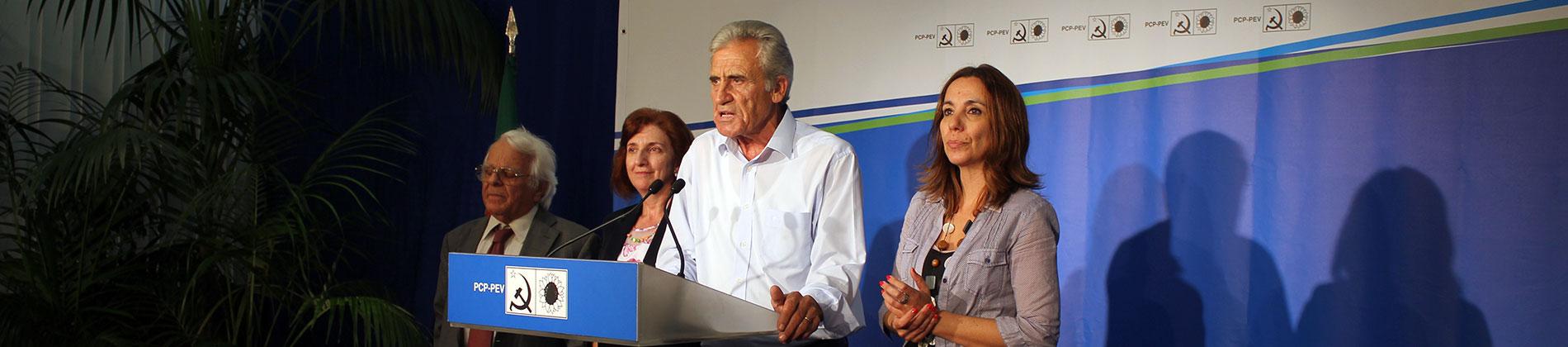 20151004_destaque_declaracao_resultados_eleitorais