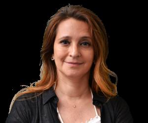 lisboa_26_ana_margarida_carvalho