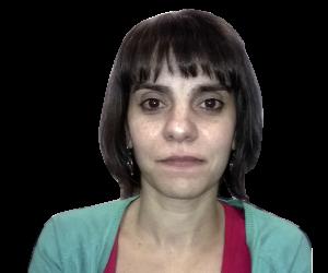lisboa_39_ana_sesudo
