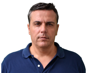 lisboa_43_paulo_miguel