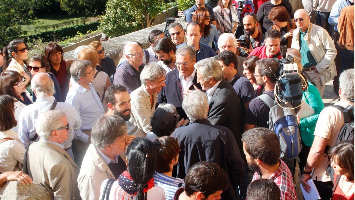 20150928_encontro_artistas_intelectuais_quadros_tecnicos_porto_02