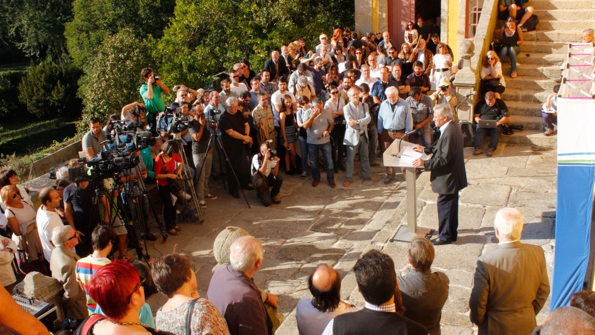 20150928_encontro_artistas_intelectuais_quadros_tecnicos_porto_08