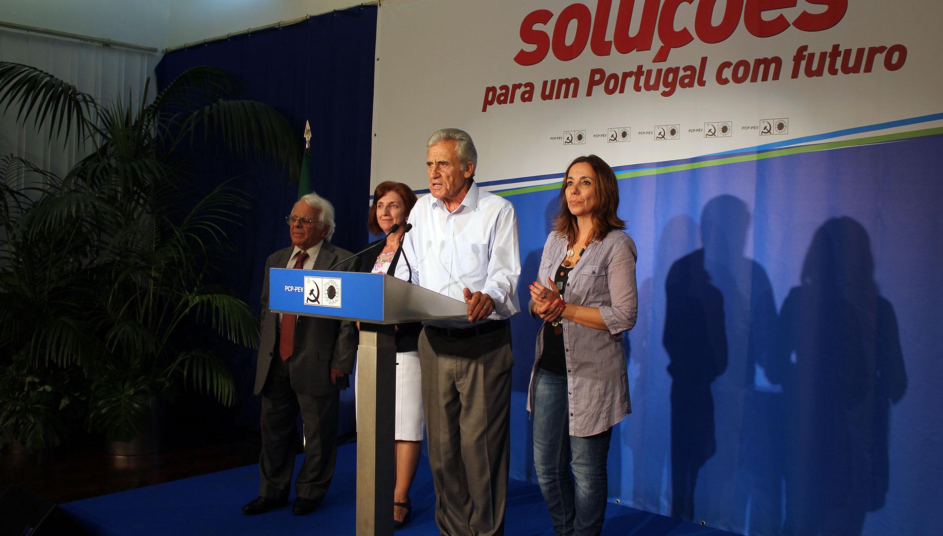 20151004_declaracao_resultados_eleitorais