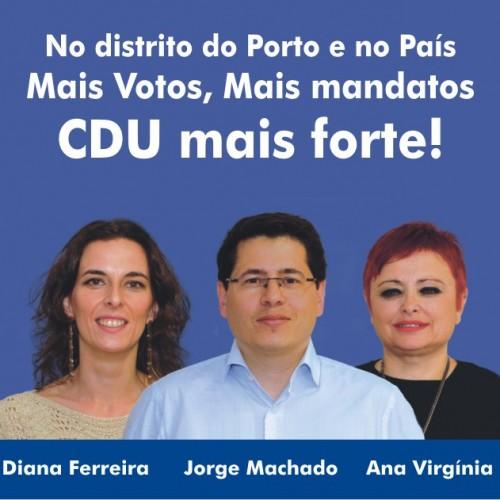 20151005_cduporto